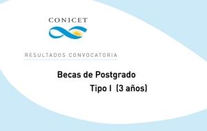 ResultadosPostgradoTipo1