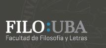 Filo UBA