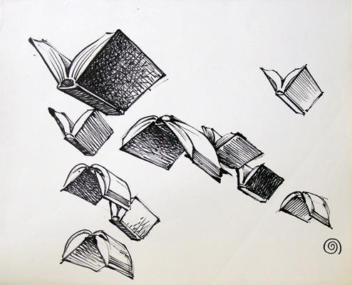 Encuentro Revistas Literarias Argentinas – Pasar Revista a ...