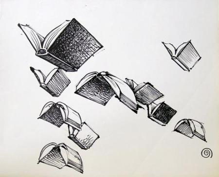 amilkar_feria_dibujo_drawing_libro_book_20