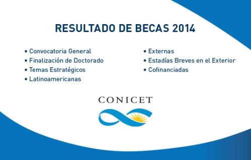 Resultado-de-becas-2014