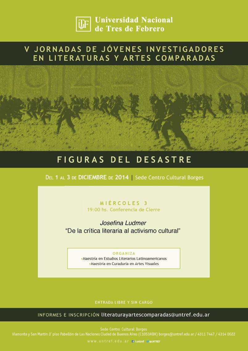 V Jornadas 2014 - flyer.png