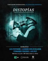 distopías