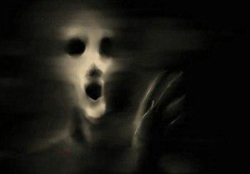 Los-fantasmas