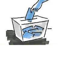 elecciones graduados 2015