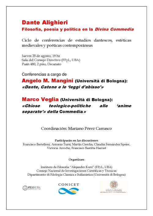 Flyer_Conferencias UBA_Mangini Veglia-001