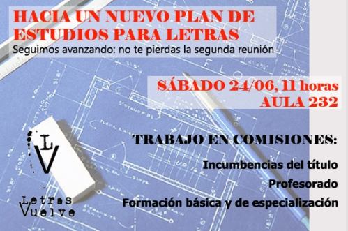 Flyer plan2