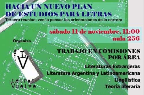 Flyer plan 3° reunión.jpg